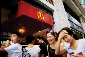siege mcdo mcdonald s ceo thompson siege at home and abroad khmer times