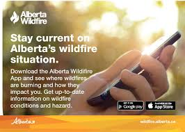 Wildfire Firefighter Jobs Alberta by Seasonal Wildfire Jobs And Other News January 25 2016