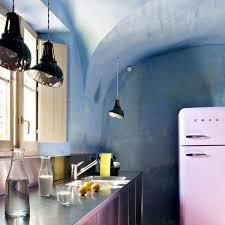 cuisine dans maison ancienne rénovation maison ancienne bonnes idées et relooking déco côté