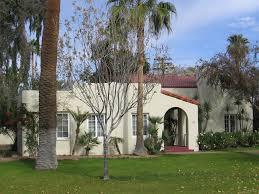 small house in spanish la hacienda homes for sale in phoenix historic area 2017
