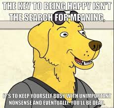 Peanut Butter Meme - the key to happiness mr peanut butter meme guy