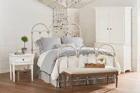 inspired bedroom inspired magnolia home