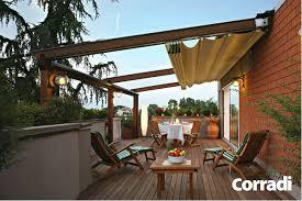 Cover Patio Ideas Brilliant Ideas Patio Roof Ideas Cute Covered Patio Designs
