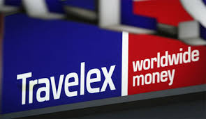 bureau de change travelex travelex currency exchange rates compare