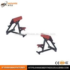 fitness world gym equipment fitness world gym equipment suppliers