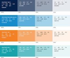 print colors ucsf brand identity