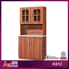 wooden kitchen pantry cupboard pin by julie on design home decor portable kitchen