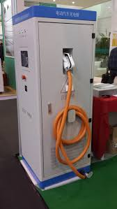 nissan leaf dc fast charge alibaba manufacturer directory suppliers manufacturers