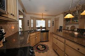 4 bedroom homes market snapshot of 4 bedroom homes for sale in lake charles