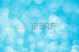 christmas lights background stock photo picture and royalty free