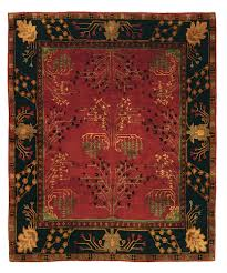 Square Area Rugs 10 X 10 10 X 10 Area Rugs Square Roselawnlutheran