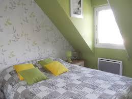 chambres d h es cancale chambres d hôtes reine chambres cancale baie du mont michel