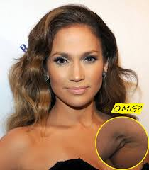 j lo j lo showed some interesting skin on the red carpet can you