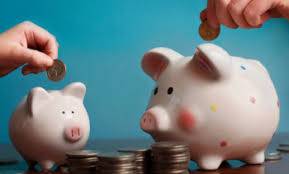 recommended banks to open a savings account for in the phil