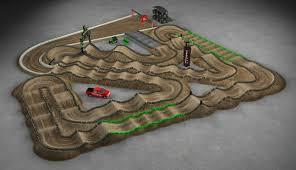 motocross tracks in new jersey 2014 monster energy supercross track preview motocross feature