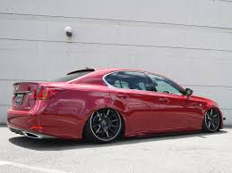 lexus suspension warranty lexus air suspension air runner systems