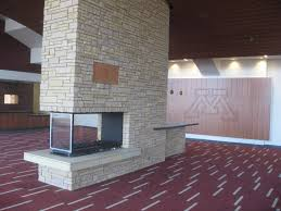 your dream custom fireplace friendly firesfriendly fires