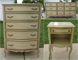 country bedroom sets for sale bedroom dresser designs for bedroom decorating ideas best small