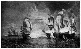 pirates u0026 privateers medicine at sea