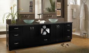 How To Remodel A Bathroom Bathroom Remodels In Nj Pa Md De Bathroom Fixtures Nj