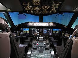 747 Dreamliner Interior Dreamliner 787 Interior Techeblog