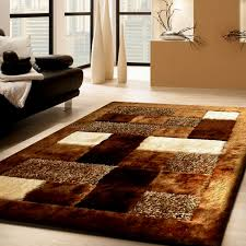 Dining Room Fans by Living Room Round Outdoor Rugs Rugs For Dining Room Pillow Lamps