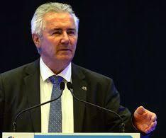 chambre de commerce var jacques bianchi réélu président de la cci du var pour cinq ans
