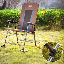 Novus Zero Gravity Recliner Zero Gravity Oversized Lawn Chair U2014 Nealasher Chair About