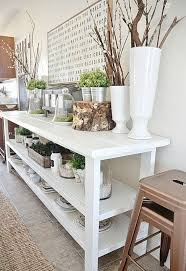 the 25 best dining room buffet ideas on pinterest farmhouse the 25 best dining room buffet ideas on pinterest farmhouse table decor buffet table ideas decor dining rooms and buffet tables