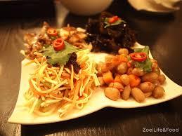 cuisines ik饌 taipei cuisine guizhou dihua 東方饌黔天下貴州菜主題餐廳