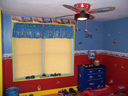 disney cars home decor incredible disney cars bedroom ideas in home decor plan with