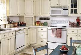 acceptable ideas kitchen cabinet glass shelf formidable kitchen