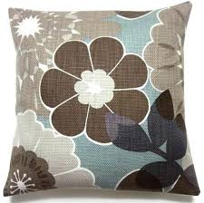 light blue accent pillows blue grey throw pillows queenannecannabis co