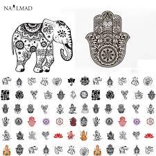 die besten 25 buddha hand tattoo ideen auf pinterest buddha