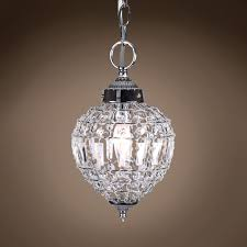 beaded crystal chandelier joshua marshal ceiling lights contemporary sears