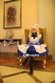 kirkland halloween aph axis powers rosa font b kirkland b font hetalia cosplay nyotalia uk female font b jpg