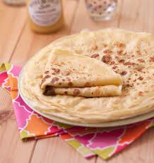 de recette de cuisine pâte à crêpes les meilleures recettes de cuisine d ôdélices