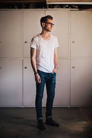 225 best for hunter images on pinterest men u0027s haircuts menswear