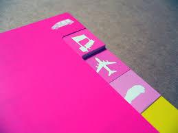 creatively designed showcase of creatively designed brochures creative brochure design