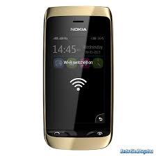 themes nokia asha 310 free download nokia asha 310 touch smartphone letsgodigital