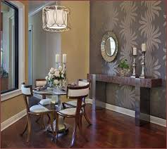 ideas for decorating dining room walls best dining room walls