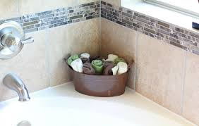 Challenge Bathtub Scotch Brite Cleaning Challenge Bathroom Simply Being