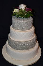 wedding cake edmonton cake it or leave it customs cakes