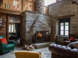 Chalet M El Schlafzimmer Chalet In Den Bergen In Chamonix Mont Blanc Mieten 8170796