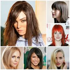 permed hairstyles for medium length hair pretty permed hairstyles slodive with regard to perms for medium