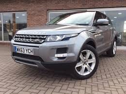 galaxy range rover used land rover cars for sale in penrith cumbria motors co uk