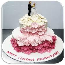 Buy Wedding Cake Buy Wedding Cakes In Airoli From Tiers Of Joy