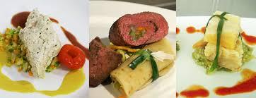 cuisine congolaise brazza gastronomie honor le chef congolais ifrikiamag