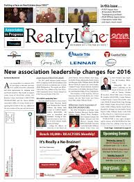 idaho statesman sept 18 2016 by idaho statesman issuu realty line december 2015 issue by realty line of austin issuu