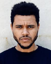 what is the weeknds hairstyle the weeknd wow pinterest abel makkonen rapper and music artists
